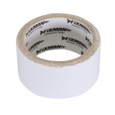 Super Hold Double-Sided Tape - 50mm x 2.5m