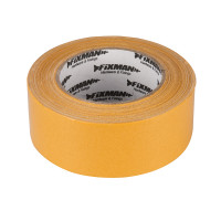 Double-Sided Tape - 50mm x 33m