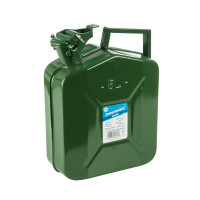 Jerry Can - 5 Litre