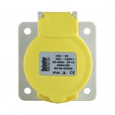 110V Panel Socket 16A