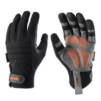 Scruffs Trade Work Gloves - L / 9