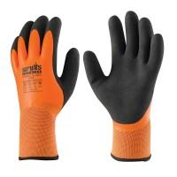 Scruffs Thermal Gloves - Size L / 9